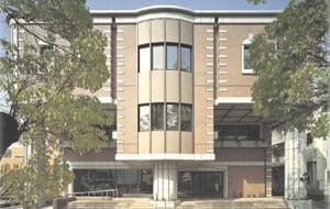 教育情報研修センター
