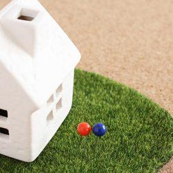 住宅購入と「諸費用」その1