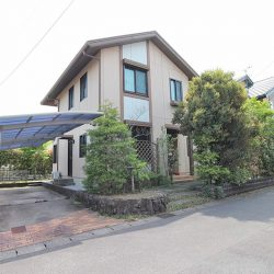 大塚町鵜ノ島