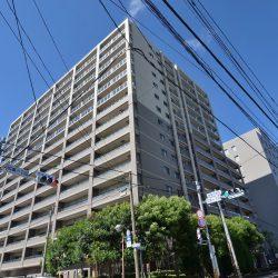 1/27,28 ポレスターアーバンシティ広島でオープンルーム行います