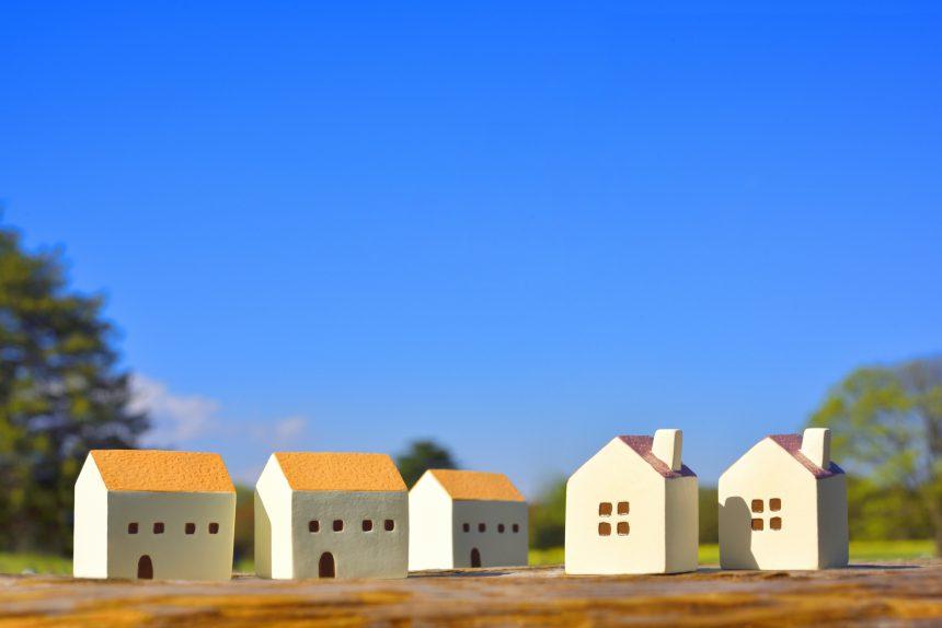 お住いをお探しの方は特に痛感されることと思います。そこで今回はご質問の多い「建築面積」、「床面積」や「建物面積」をご説明しましょう。
