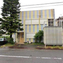 5/3,4 鶴島1丁目でオープンハウス行います