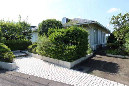 8/18,19 生目台東でオープンハウス行います