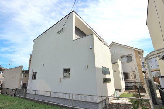 11/24,25 花ケ島でオープンハウス行います