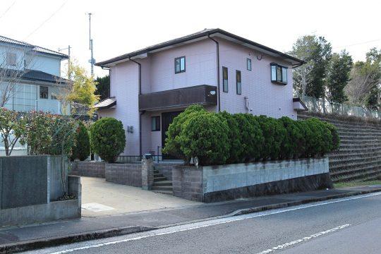 3/16,17 高岡町でオープンハウス行います