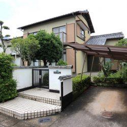 12/21,22 生目台東でオープンハウス行います
