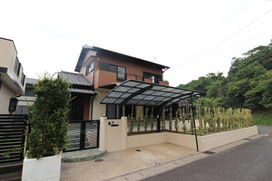 10/19,20 学園木花台南でオープンハウス行います