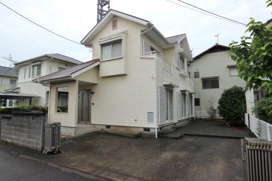 6/20,21 吉村町でオープンハウス行います