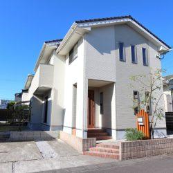 2/27,28 城ヶ崎でオープンハウス行います