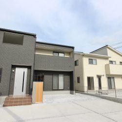 12/19,20 新別府町でオープンハウス行います