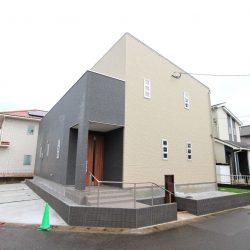 8/28,29 清武町池田台でオープンハウス行います