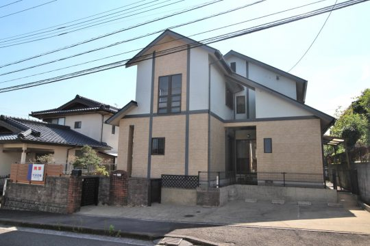 9/25,26 小松台東でオープンハウス行います