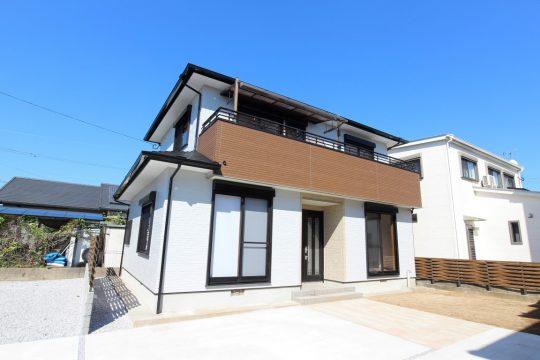 10/23,24 大塚町でオープンハウス行います